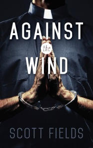 against-the-wind-scott-fields-book-lang-books