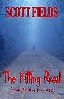 the-killing-road-cover
