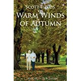 warm-winds-of-autumn