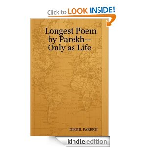 Longest Poem