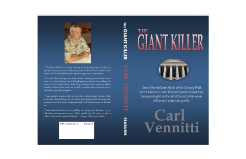 GIANT KILLER CVR.pdf_page_1