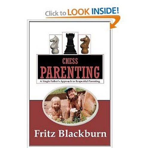 Chess Parenting 160