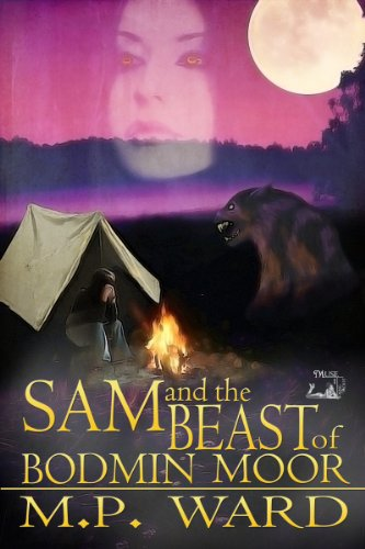 sam-and-the-beast-of-bodmin-moor-book-2