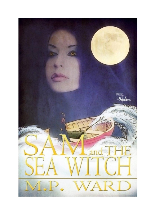 Sam and the Seawitch cover Mike Ward.pdf_page_1