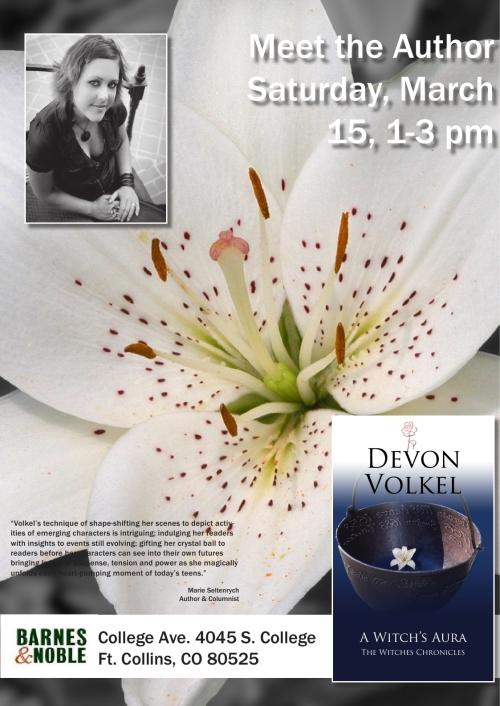 Devon Volker Promo Poster.pdf_page_1