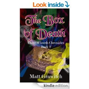 The Box of Death Cover Matt Grawitch.jpg amazon