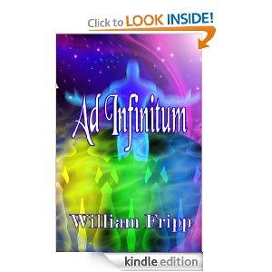 Ad Infinitum _ Bill Fripp III