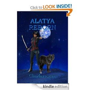 Alatya Reborn