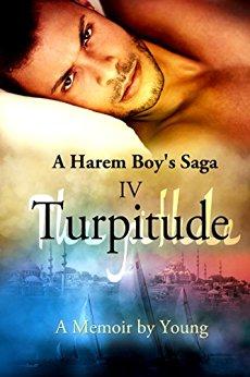 harem-boy_turptitude-iv
