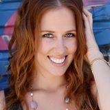 Sarah Klouth