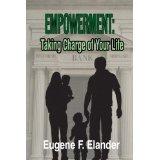 Empowerment_TakingChargeofyourLife Eugene Elander
