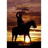 Otis Ornsby