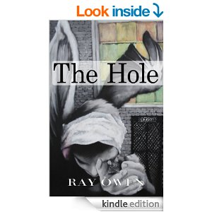 The Hole cover Ray Owen