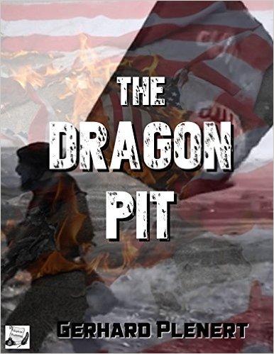 Gerhard Plenert Dragon Pit