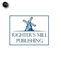 Righters Mill - Al Longdon