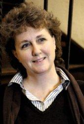 Diane Schram - Producer Emergency LA