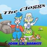 CLOGGS Book John L Barnett
