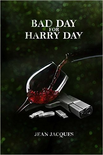bad-day-for-harry-day-cover-authorpage
