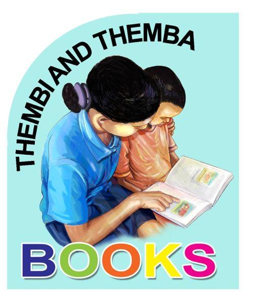 Mandela books 2