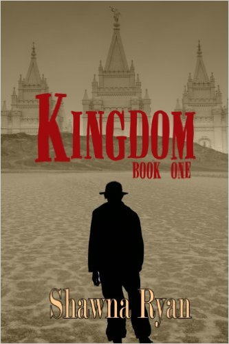 Kingdom Book 1