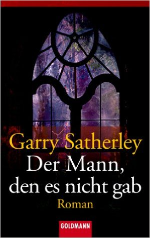 Garr Satherley