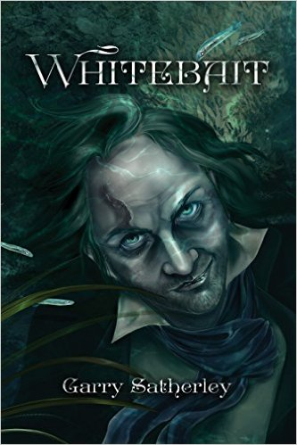 White Bait by Garry Satherley L