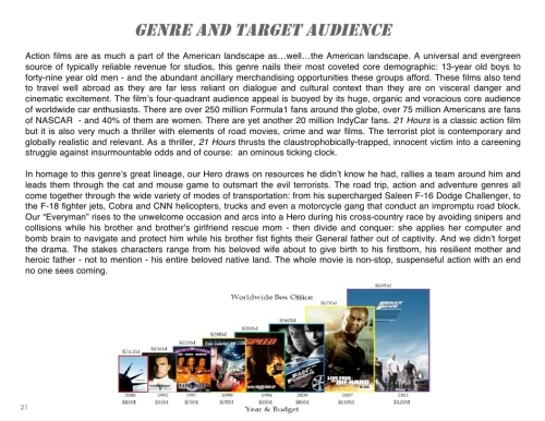 21 Hours EPK.pdf_page_21