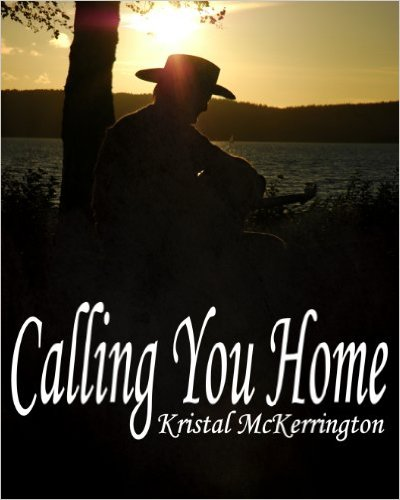 Calling You Home first Edition