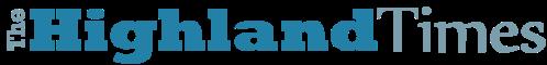 Highland Times Logo