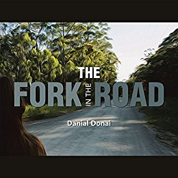 fork-in-the-road-by-danial-donai
