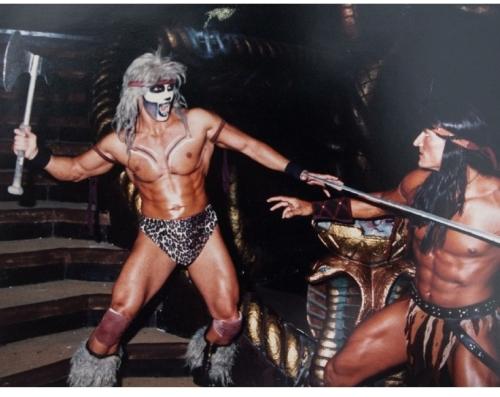 in-conan-danial-as-the-axe-warrior-azura