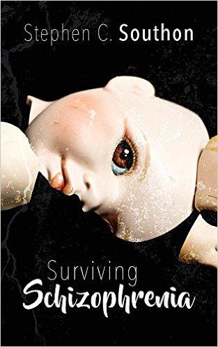 surviving-schizophrenia-cover