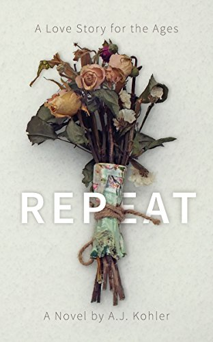 repeat_cover-by-anthony-kohler-author-page