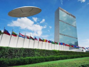 United Nations pic