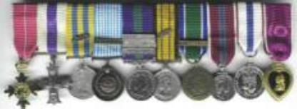 medals 50%.jpg